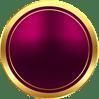 Icon Base 6