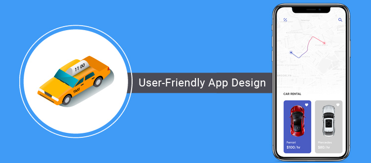 user-friendly-texi-app-design