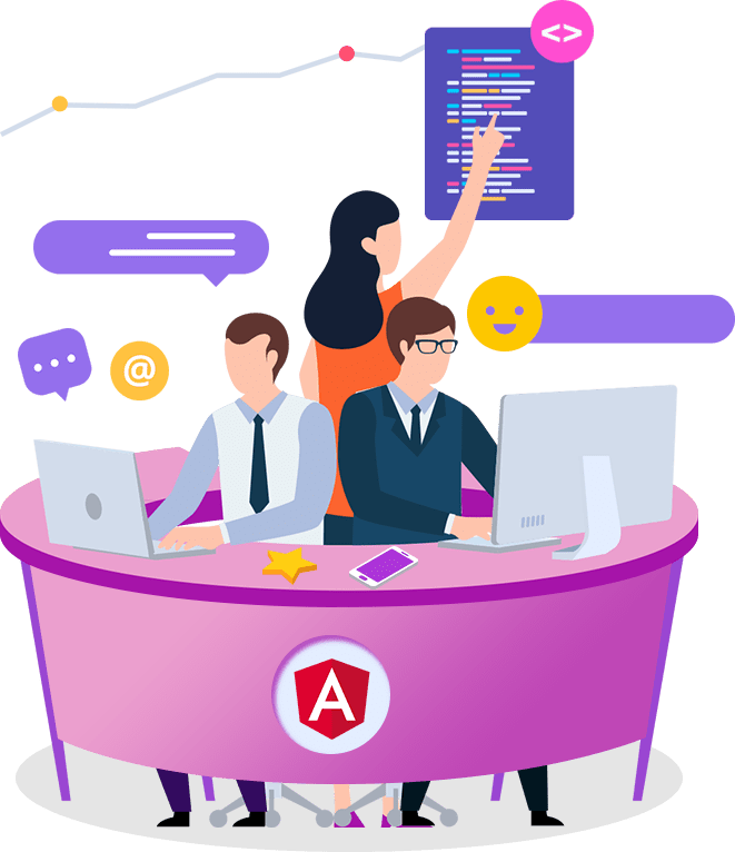 Meritorious AngularJS Development