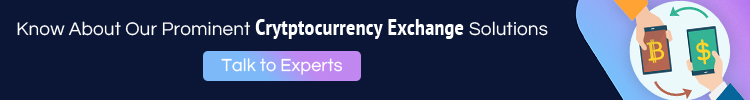 know-about-our-prominent-crytptocurrency-exchange-solutions