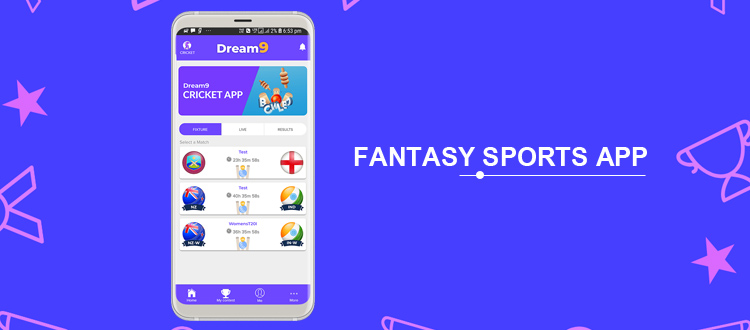 ninehertz-for-your-fantasy-sports-app