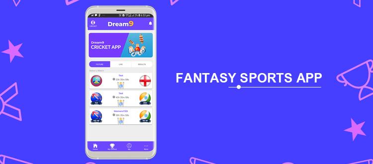 ninehertz-for-your-fantasy-sports-app