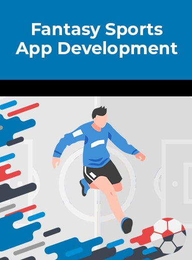 Fantasy Sports App Development