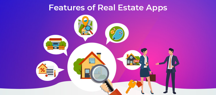 Features-of-Real-Estate-Apps