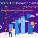 Real Estate App Development Guide: Market Overview | Growth Factors | New Technology