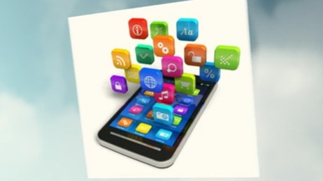 Hiring iOS App Development Experts