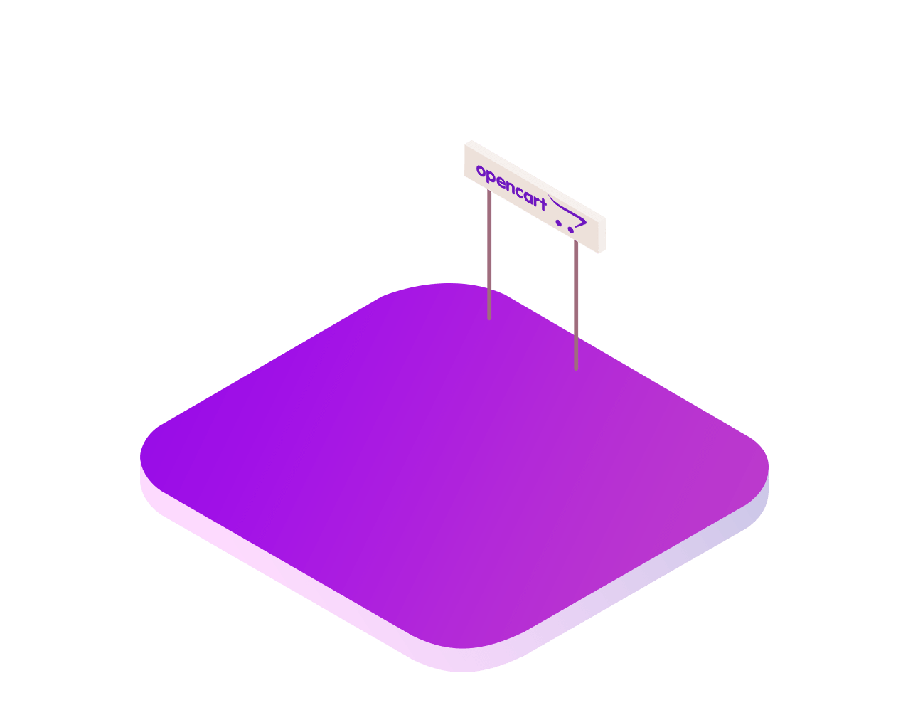 OpenCart Development Company |OpenCart Custom Development