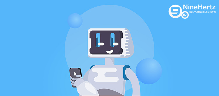 How to Make An Intelligent Chatbot or AI Chatbot?