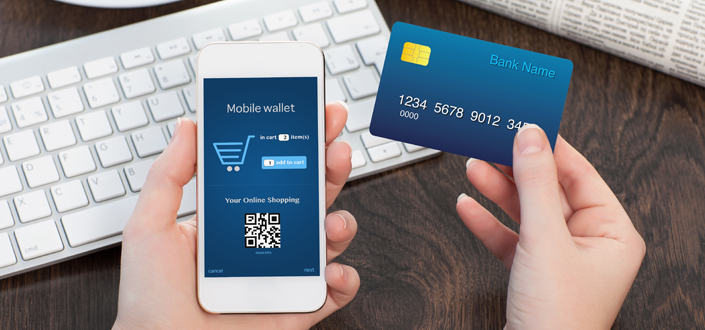 What are the Opportunities and Challenges of Mobile Wallet Integration?