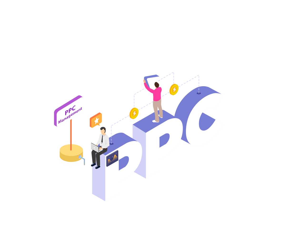 PPC Management Services