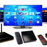 Android TV Box – One of the Best Technology Used in Recent Years