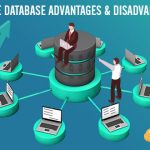 Oracle Database Advantages, Disadvantages and Features [Guide 2021]
