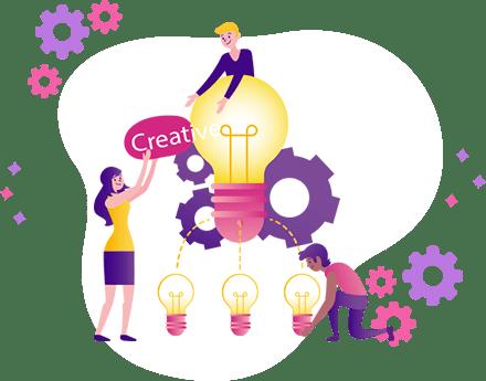 Ideapreneurship