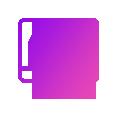 Seamless UI Designs