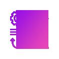 Single codebase development