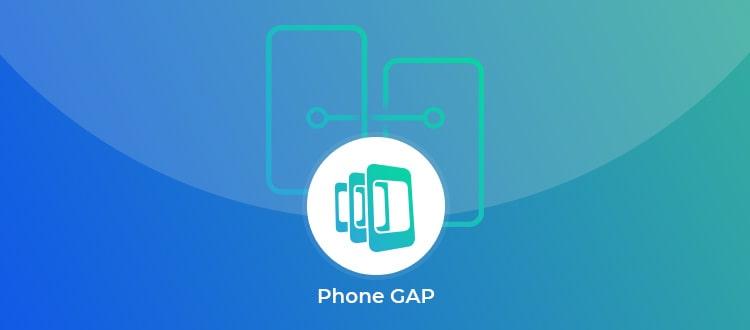 PhoneGap