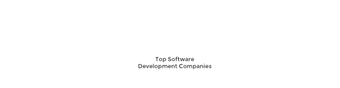 Software Development Company in Jaipur