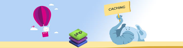 php-caching