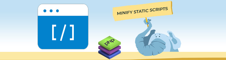 php-minify-static-scripts