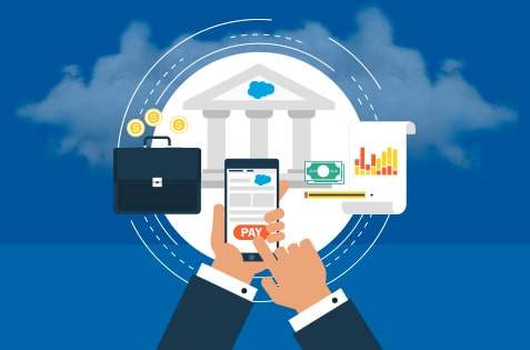 Salesforce for Banking