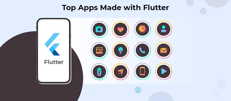 flutter-app
