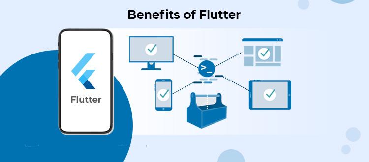 flutter-benefits