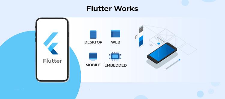 flutter-works