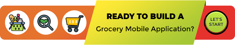 Build-a-Grocery-Delivery-App