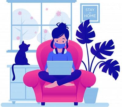 Creating a Digital Elastic Workplace
