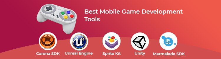inner-Best-Mobile-Game-Development-Tools