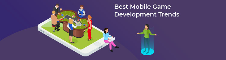 inner-Best-Mobile-Game-Development-Trends