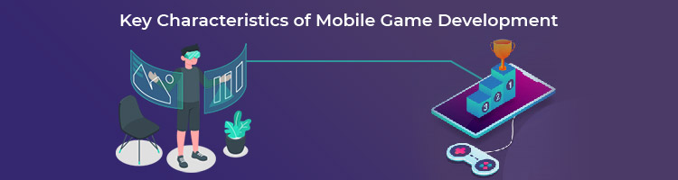 inner-Key-Characteristics-of-Mobile-Game-Development