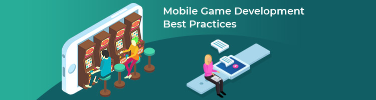 inner-Mobile-Game-Development-Best-Practices
