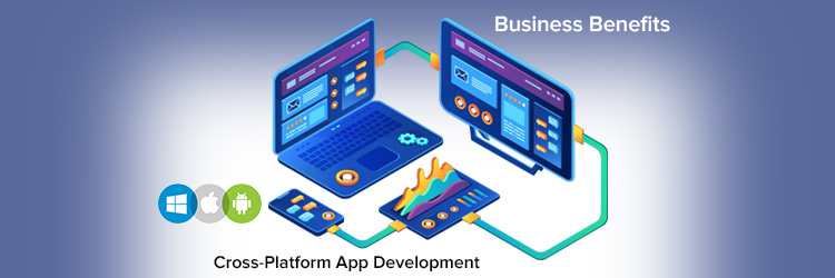 Business-Benefits-of-Cross-Platform