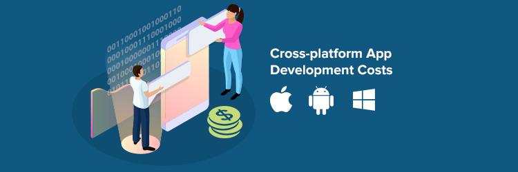 How-Much-Does-Cross-Platform-App-Mobile-App