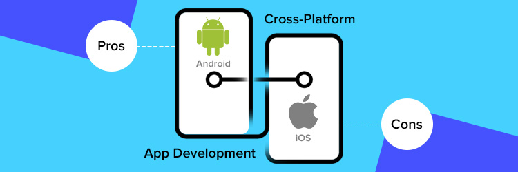 Pros-and-cons-of-cross-platform