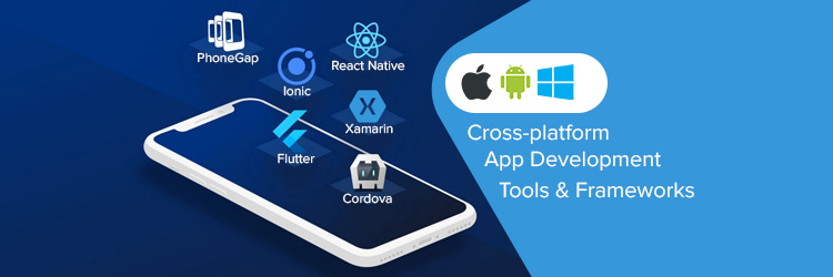 Top-Cross-platform-Mobile-App-Development-Tools