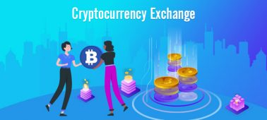Best Cryptocurrency Exchange App Ideas and Differences Between Popular Cryptocurrency Exchanges