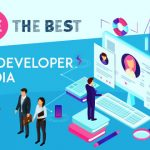 How to Hire the Best Web Developer in India?