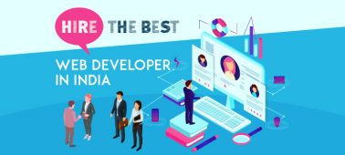 How to Hire Indian Web Developers in Your Budget? [></noscript>20 $]