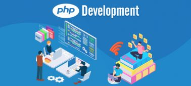 Top 20 PHP Website Development Blogs to Follow in 2020