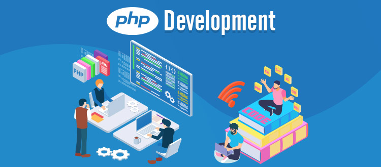 20+ Best PHP Blogs & YouTube Channels to Learn for Beginners, Developers in 2022