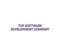 goodfirms-review