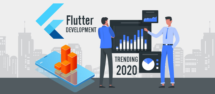 Flutter-Development-Trending-in-2020