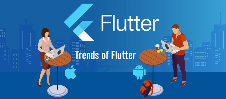 Future-Trends-of-Flutter