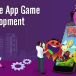 How Much Should Mobile App Game Development Cost in 2020?