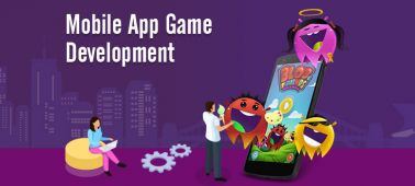 How Much Mobile Game App Development Cost in India & USA? [Guide 2021]