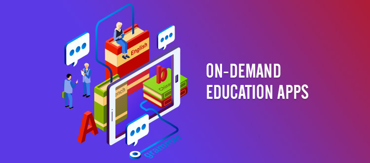 On-Demand-Education-Apps