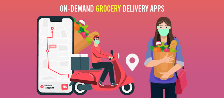 On-Demand-Grocery-Delivery-Apps