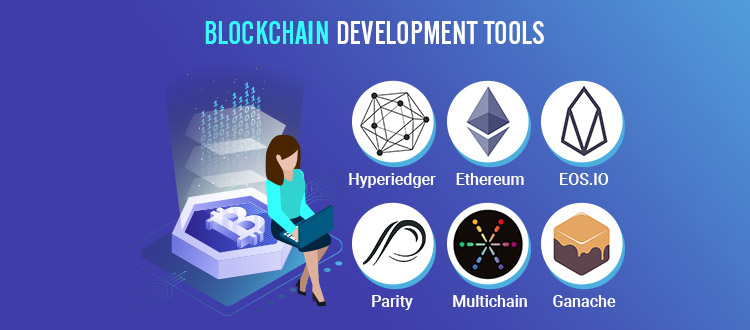 blockchain-development-tools